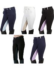 competitive price 1f6a0 b4852 Amazon.it | Abbigliamento da equitazione