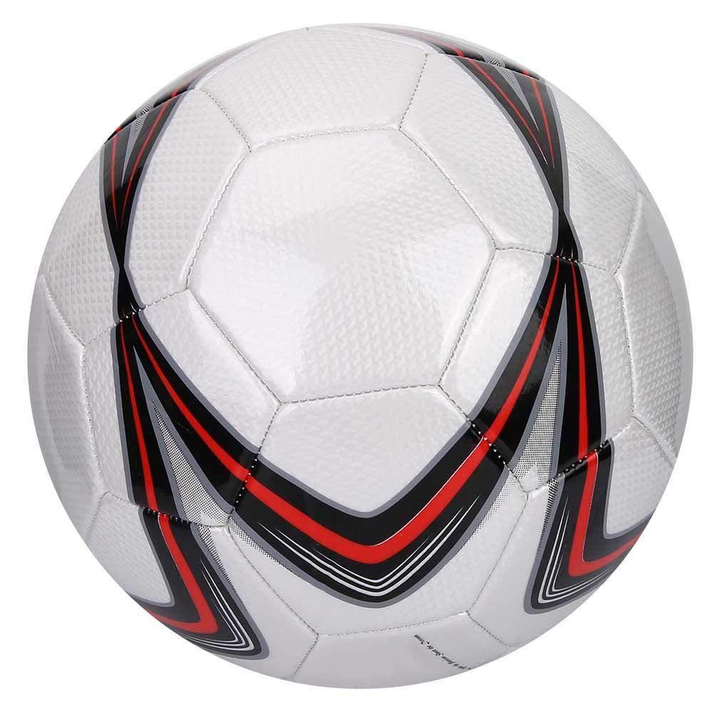 VGEBY1 Pelota de fútbol Talla 5, Pelota de fútbol de la PU del ...