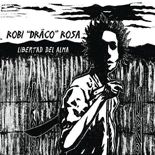 Libertad Del Alma by Sony U.S. Latin