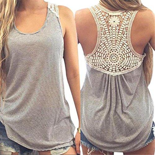 Haoricu Summer Sleeve Blouse T Shirt