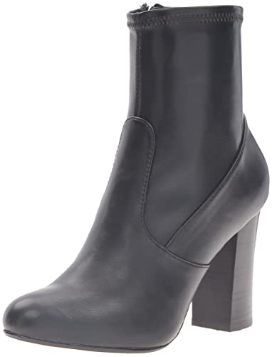 Women's Liria Ankle Bootie