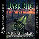 Dark Ride | Michael Laimo