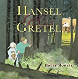 img - for Hansel & Gretel book / textbook / text book