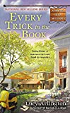 Every Trick in the Book (A Novel Idea Mystery)