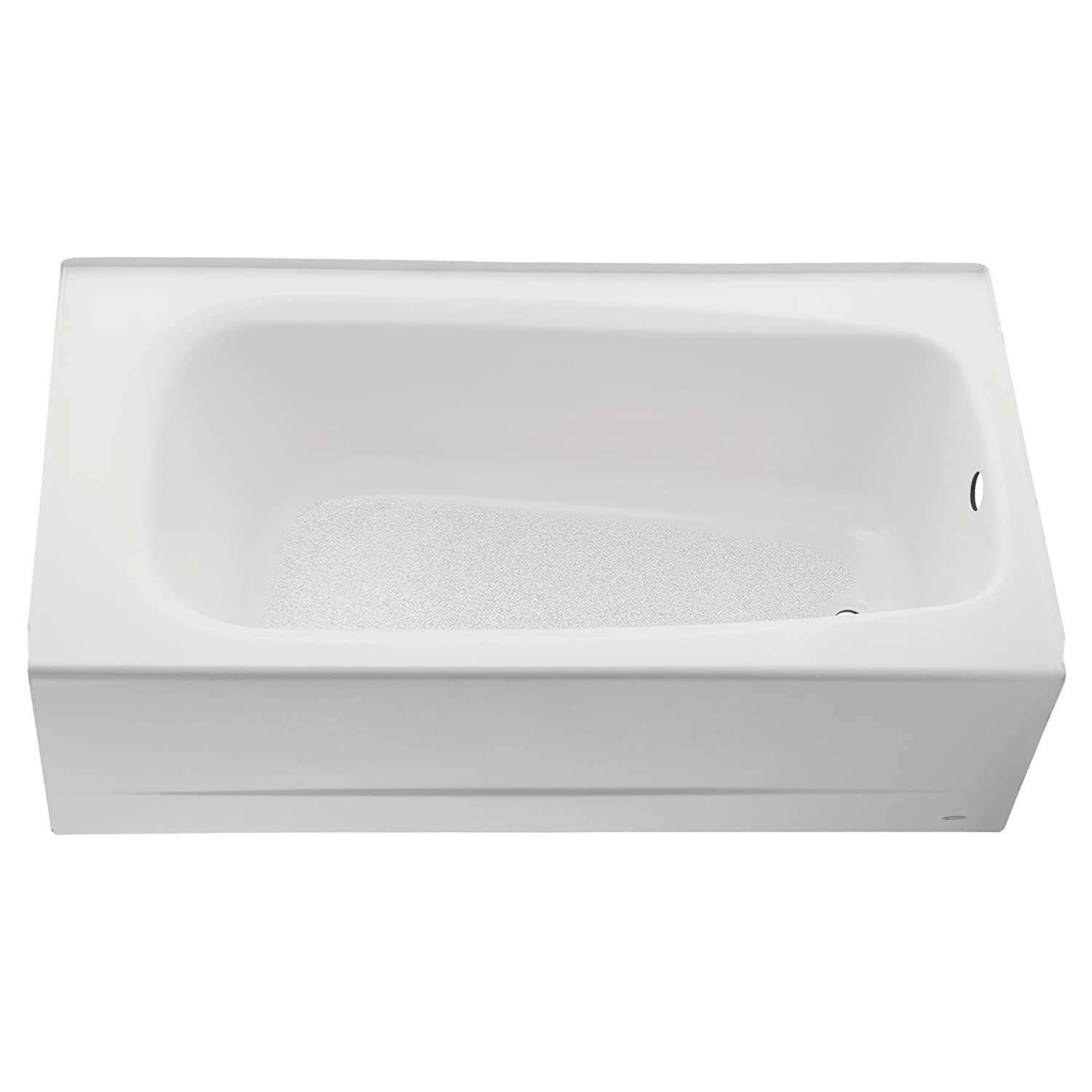 freestanding four auckland white bath products product bathtubs bathrooms corner in straight square black baths bathroom bathtub sided