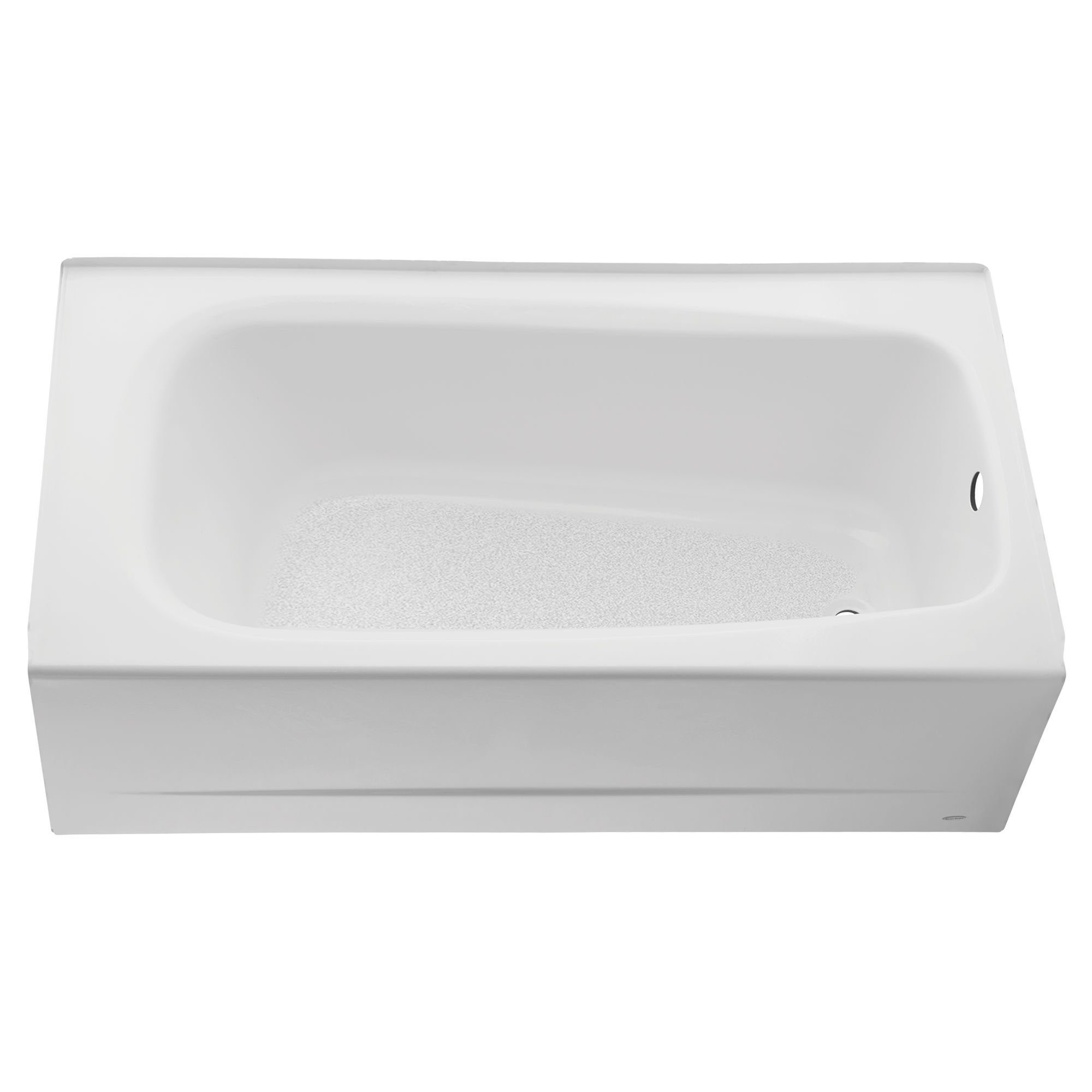 Best Rated In Bathtubs Amp Helpful Customer Reviews Amazon Com