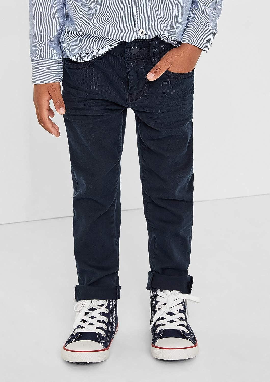 s.Oliver Boys Trouser
