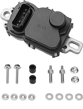590-001 Fuel Pump Driver Module for 2004 2005 2006 2007 2008 2009 2010 2011 Ford 2005-2011 Mercury Models 2005-2006 Mazda 2008-2011 Mazda 2005-2011 Lincoln