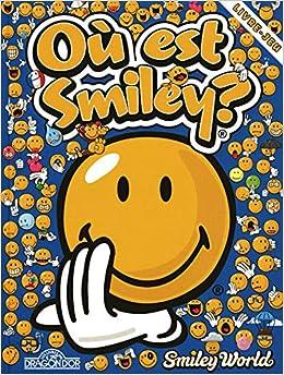 Le a péniszhordozókkal Smiley