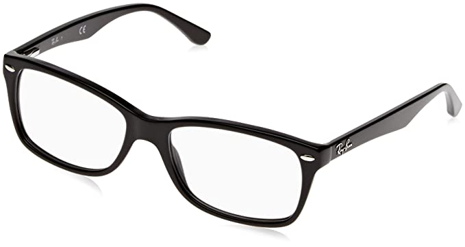 50b464b8790 Ray-Ban RX 5228 eyeglasses  Amazon.in  Clothing   Accessories