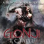 A Hungering of Wolves | T.C. Rypel