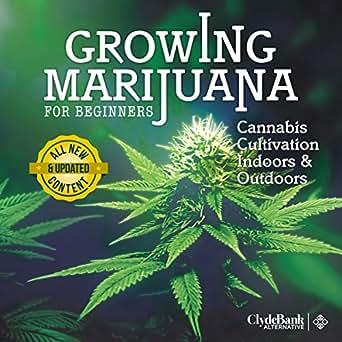 cannabis grow app