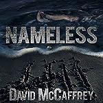 Nameless: Hellbound, Book 2 | David McCaffrey