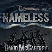 Nameless: Hellbound, Book 2 | David McCaffrey