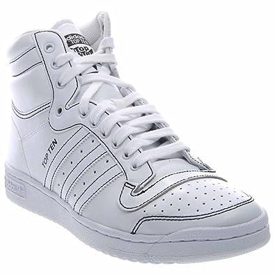 top ten adidas shoes