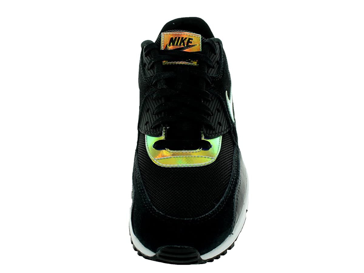 Nike Air Max 90 Premium Mens Running Shoes