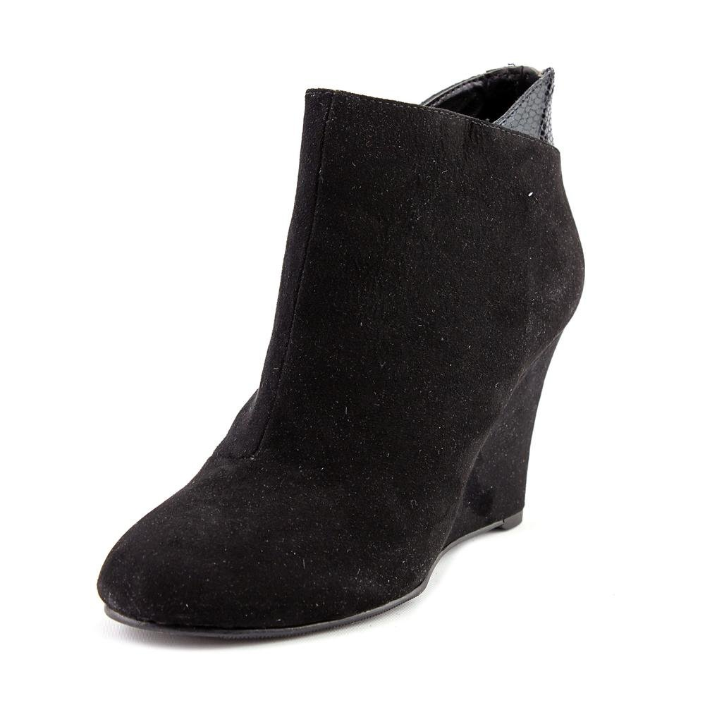 Thalia Sodi Lidiaa, Fashion Stiefel Stiefel Stiefel Frauen, Geschlossener Zeh 58b417