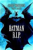 Batman R.I.P..