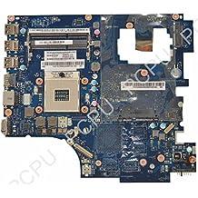 11013585 Lenovo G770 Intel Laptop Motherboard s989