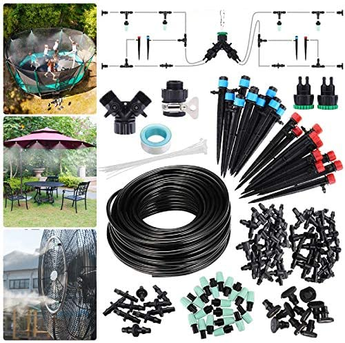 king-do-way-82ft-25m-drip-irrigation