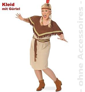 b6f48e1323e9d4 Damen-Kostüm