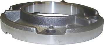 Crown Automotive 5013306AA Bearing Retainer