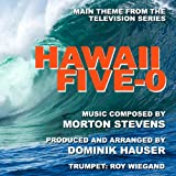 Hawaii Five-0 - Theme from the Television Series