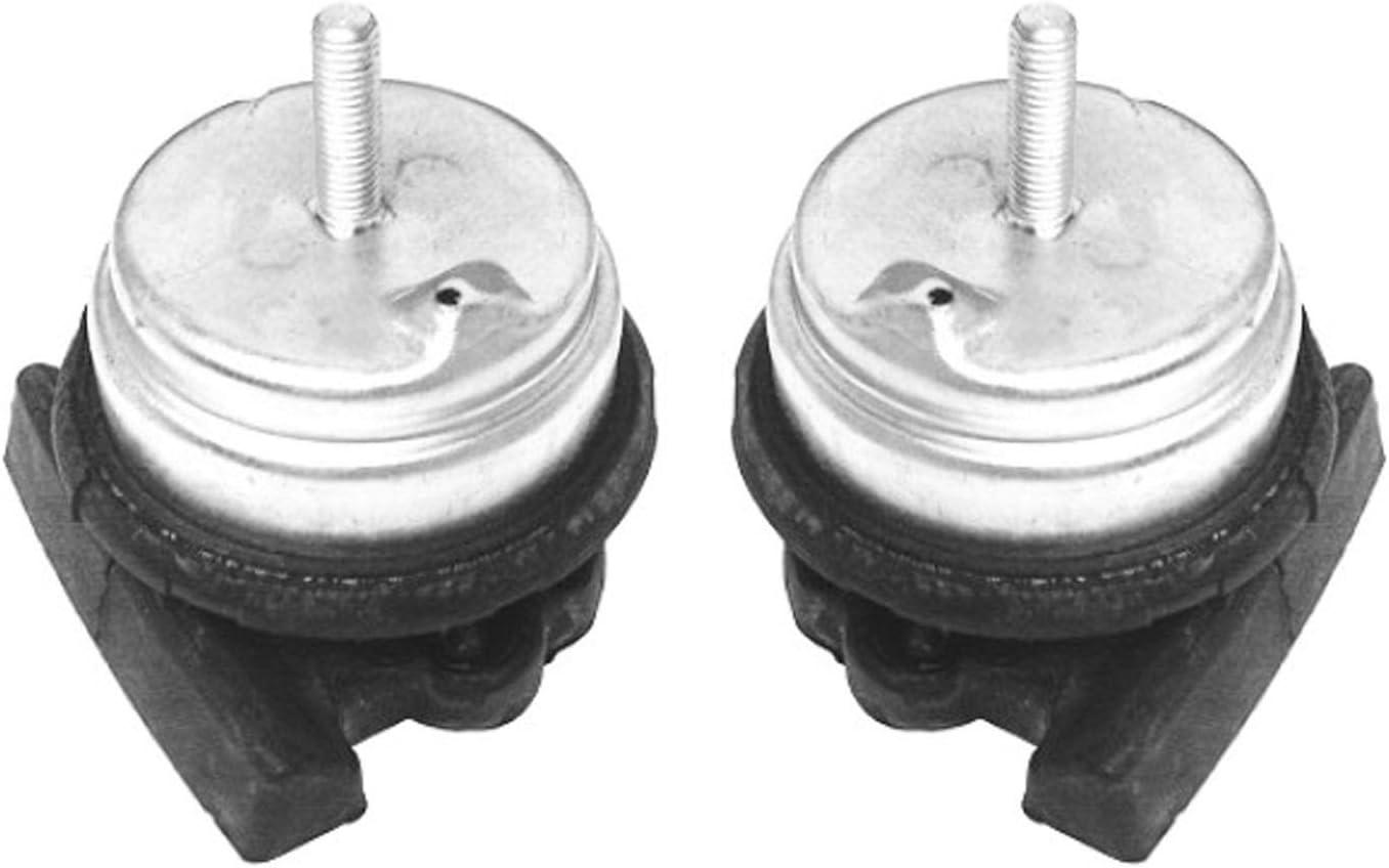 Porsche 944 944S 944S2 924S 968 Hydraulik Motor Halterung Orig #95137504204