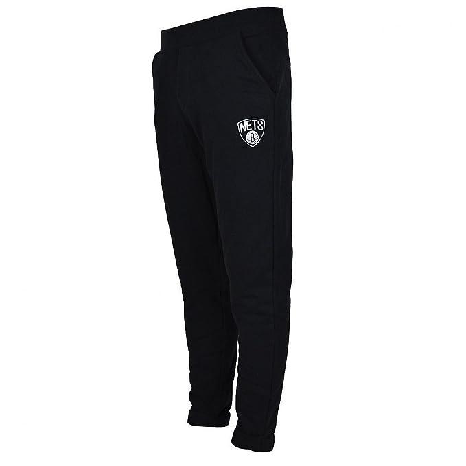 adidas pantaloni jogging