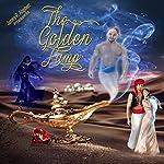 The Golden Lamp | James P. Alsphert
