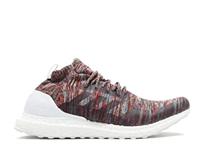 26024e898aa44 Image Unavailable. Image not available for. Color  Ultra Boost Mid Kith  BY2592 Multicolor size 7.5 US