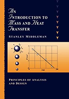 Essential thermodynamics an undergraduate textbook for chemical an introduction to mass and heat transfer principles of analysis and design fandeluxe Images