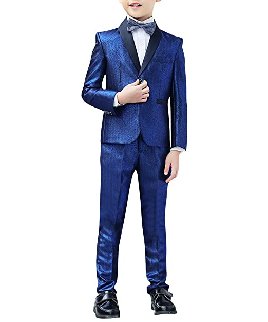 Boys Blue Suits Prom Suits Page Boy Suits Boys Wedding Suits Boys Suits