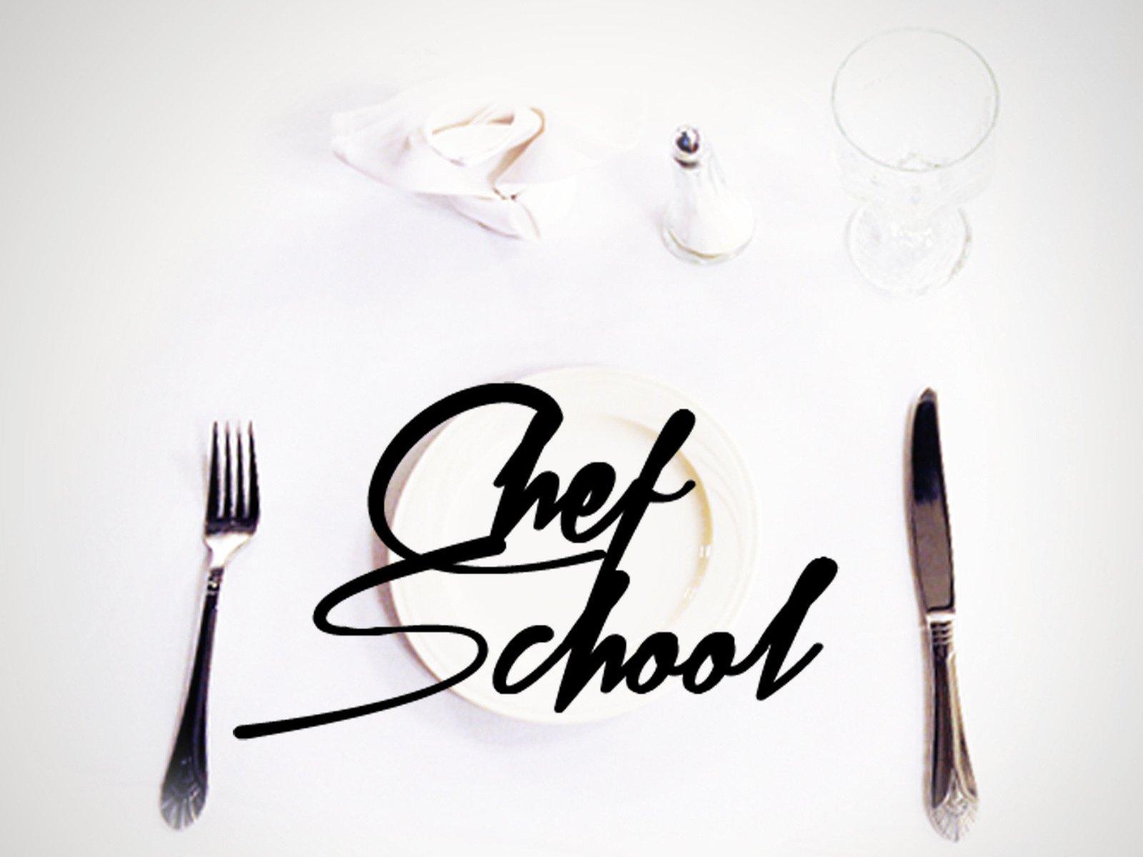 Amazon.com: Iron Chef America Season 3: Amazon Digital Services LLC