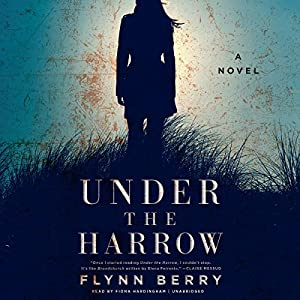 Under the Harrow Audiobook