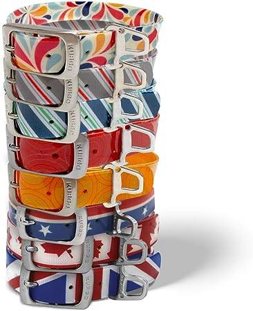 Kurgo Waterproof Muck Collar & Leash for Dogs