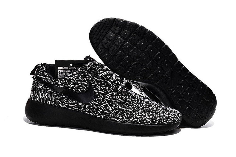 xsyqf Nike Roshe One mens (USA 10) (UK 9) (EU 44): Amazon.co.uk: Shoes