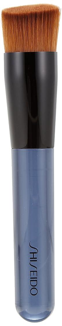 艦隊菊あごDUcare ドゥケア 化粧筆 高級天然毛 アイシャドウブラシセット 6本 上質なメイクブラシで魅力的な目元を