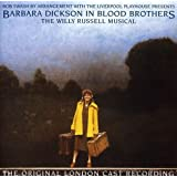 Blood Brothers (Original London Cast Recording)