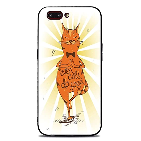Amazon.com: Phone Case Compatible with iphone7 Plus iphone8 ...