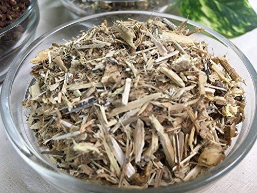 wild-harvested-suma-root-2-ounce-bag-pfaffia-paniculata