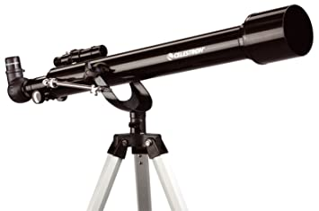 Celestron newton dobson teleskop firstscope lidl