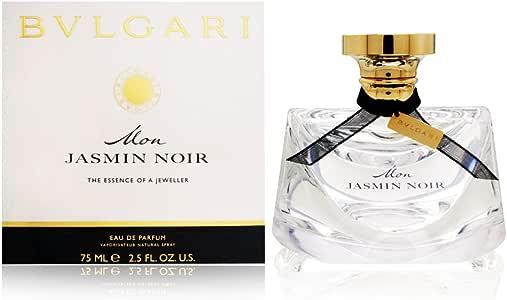 Mon Jasmin Noir Eau De Parfum Spray 75ml2.5oz