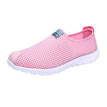 64df6a23c8a3b Mother's Day Sale Jiayit Women's Outdoor Flat Shoes Sneaker for Women  Ladies Fashion...