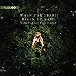 When the Stars Begin to Fall | James Lincoln Collier