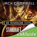 Standhaft (Die verschollene Flotte 10) | Jack Campbell