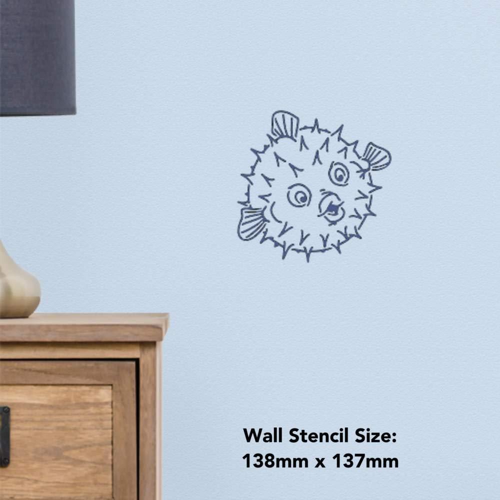 Ranuw Matrices De D/écoupe,Ballon Coupe Matrices Pochoir Bricolage Scrapbooking Gaufrage Album Carte Papier Artisanat