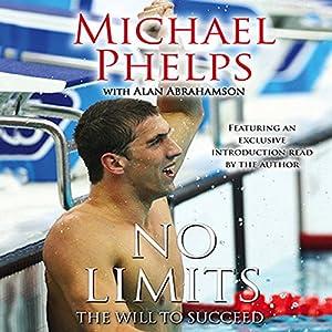 No Limits Audiobook