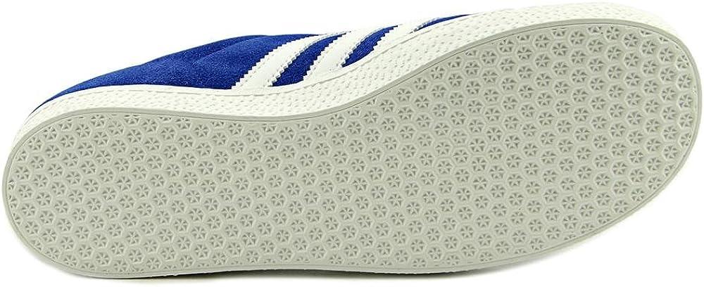 adidas Gazelle 2