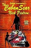 The Cuban Scar, Gabriel Hemingway, 1440416133